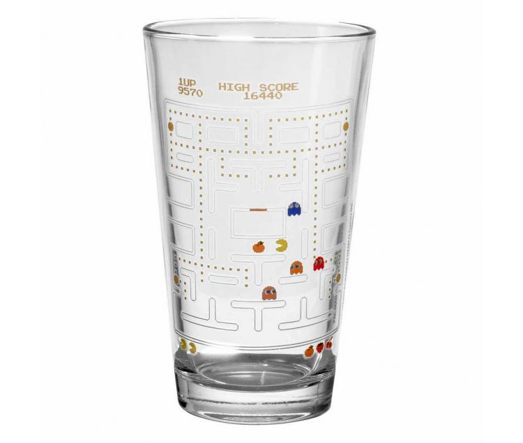 Pac-Man pint 3.jpg