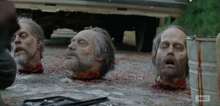 johnny-depps-head-made-a-cameo-on-the-walking-dead-last-night