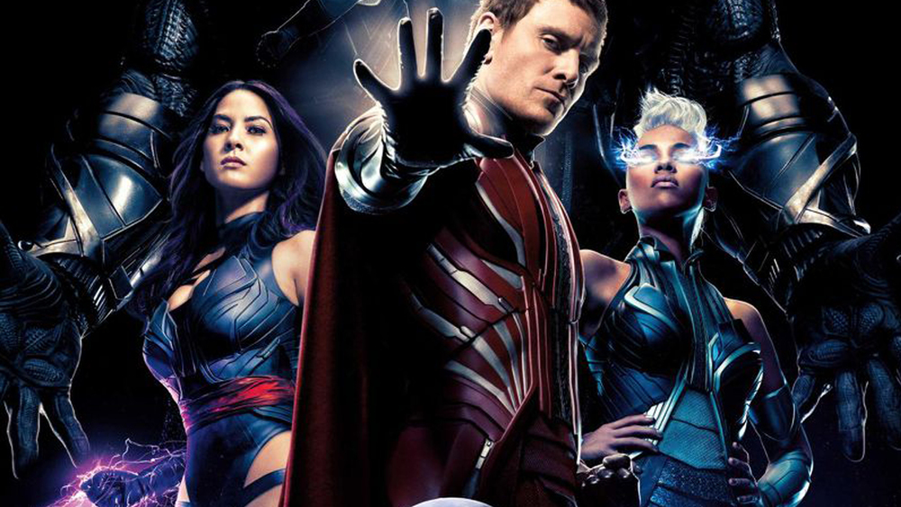 The Four Horsemen Unite In New X Men Apocalypse Poster in addition Pennywise Dancing Twitter Meme Ou ast Taylor Swift 1201879254 additionally Josef Stalin 112525 besides Gay Cowboys besides 2010 05 01 archive. on oscar isaac e w