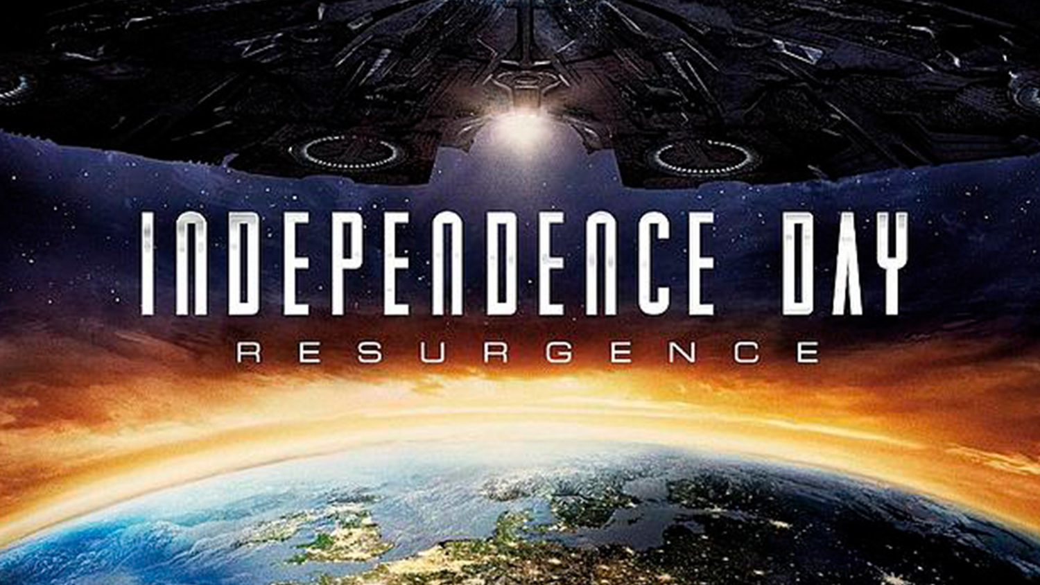 Watch Independence Day: Resurgence (2016) Full Hindi Dubbed Movie Online Download Free