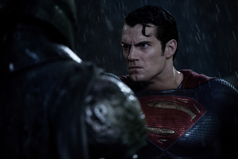 new-batman-v-superman-tv-spot-bts-photos-and-lex-luthor-image5.jpg