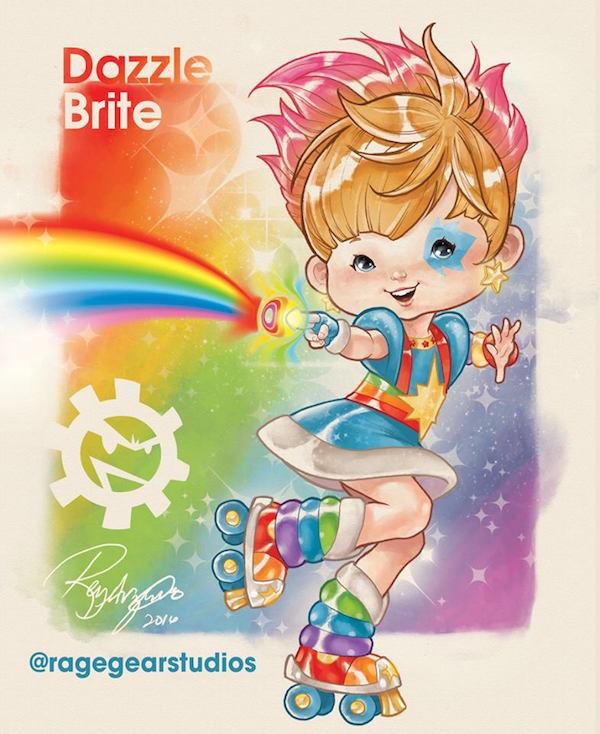 x-men-superheroes-reimagined-as-rainbow-brite-characters