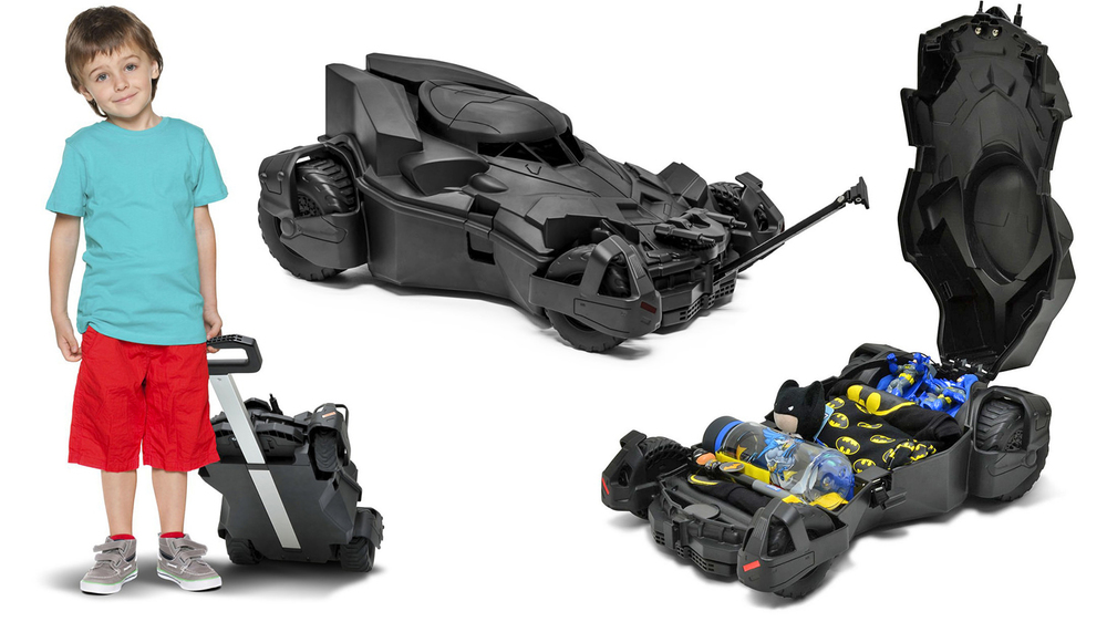 we-need-an-adult-version-of-this-kids-batmobile-suitcase