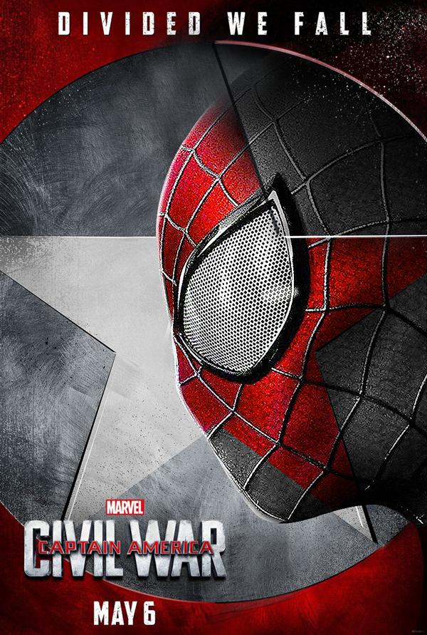 Fan poster via Reddit