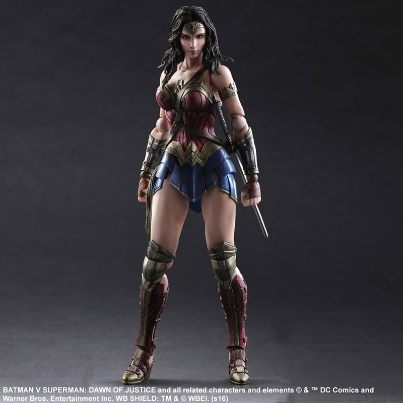 BvS-Play-Arts-Kai-Wonder-Woman-001.jpg