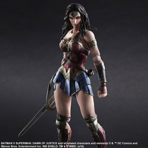 BvS-Play-Arts-Kai-Wonder-Woman-003.jpg