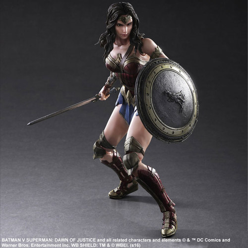 BvS-Play-Arts-Kai-Wonder-Woman-004.jpg