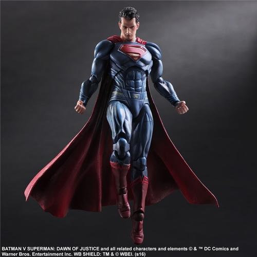BvS-Superman-Play-Arts-Kai-001.jpg