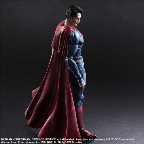 BvS-Superman-Play-Arts-Kai-002.jpg