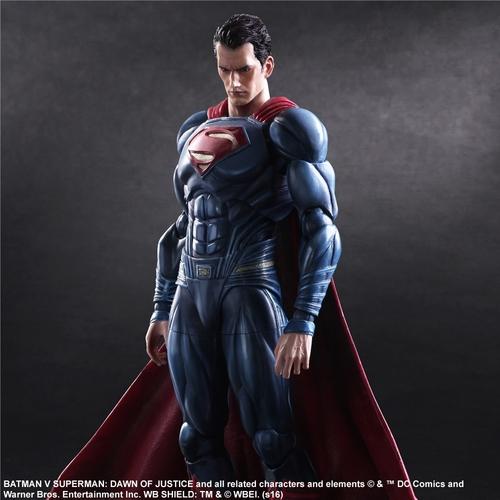 BvS-Superman-Play-Arts-Kai-003.jpg