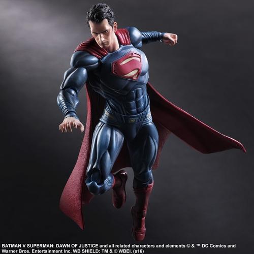 BvS-Superman-Play-Arts-Kai-004.jpg