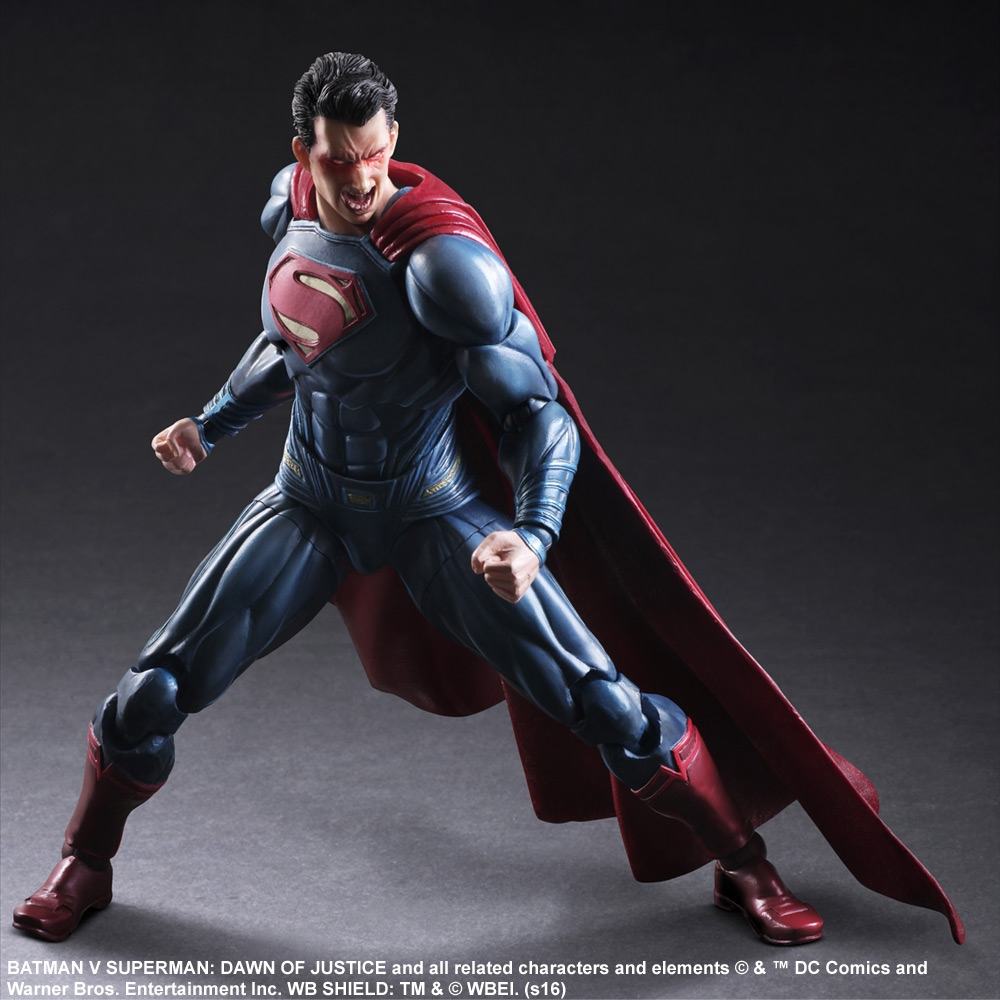 BvS-Superman-Play-Arts-Kai-005.jpg