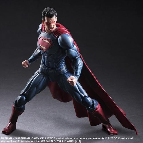BvS-Superman-Play-Arts-Kai-005.jpg