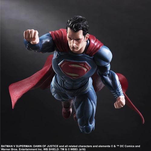 BvS-Superman-Play-Arts-Kai-006.jpg