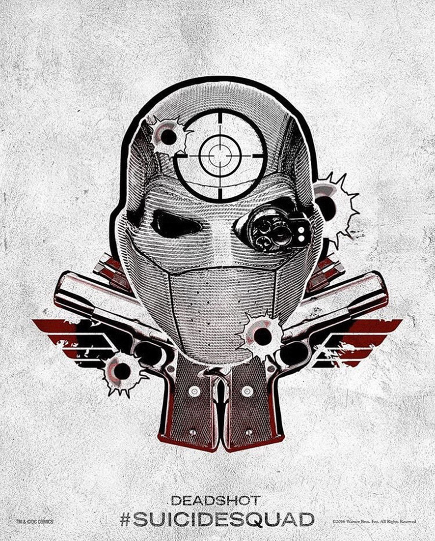 tatoo-poster-deadshot-173510.jpg