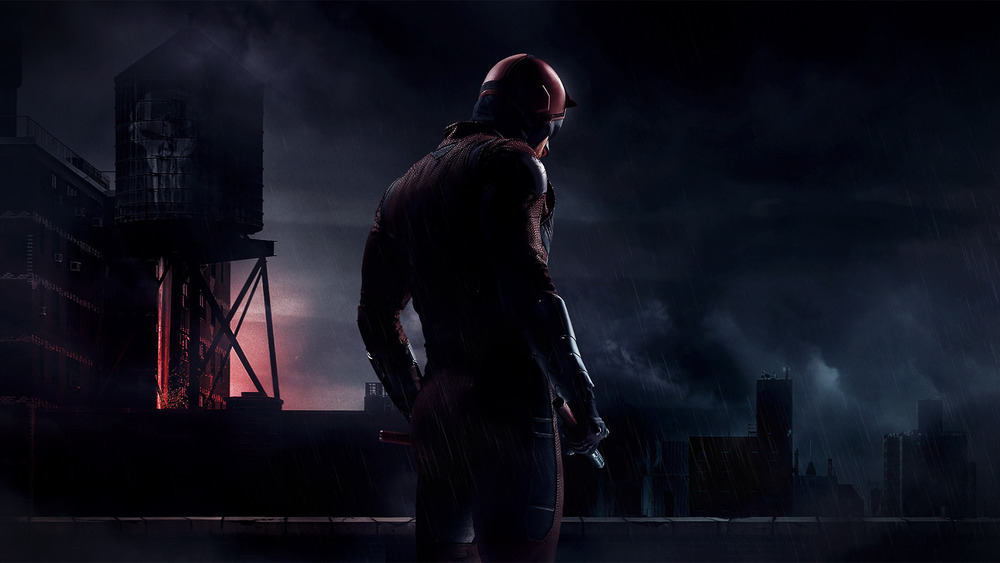 punisher-confronts-daredevil-in-new-daredevil-clip/interview-and-motion-posters