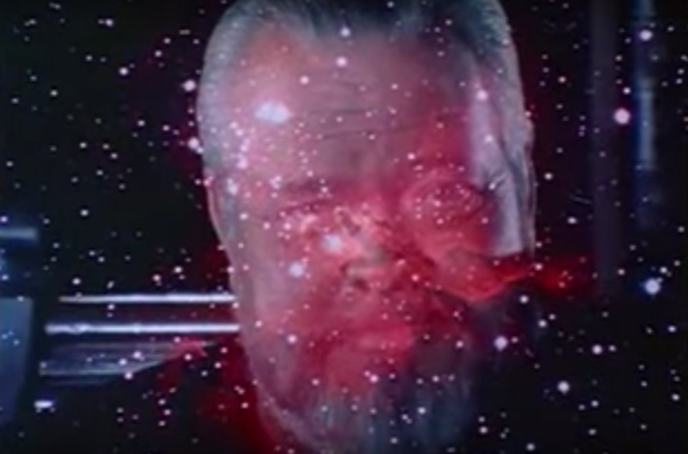 watch-orson-welles-host-a-1975-nasa-documentary-about-aliens