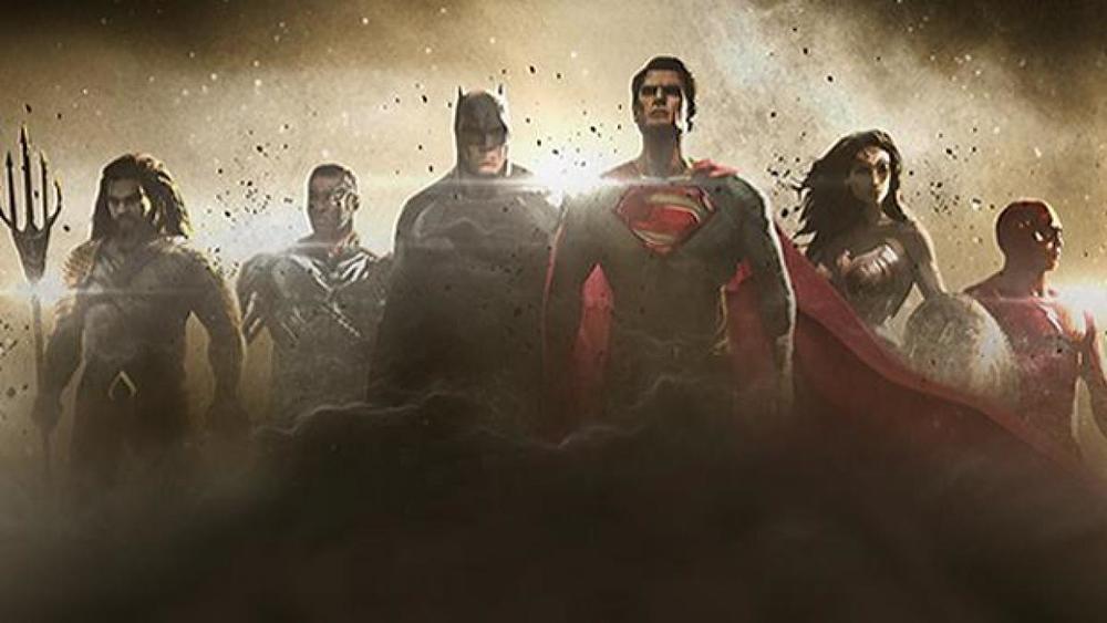 justice-league-wont-be-as-dark-as-batman-v-superman
