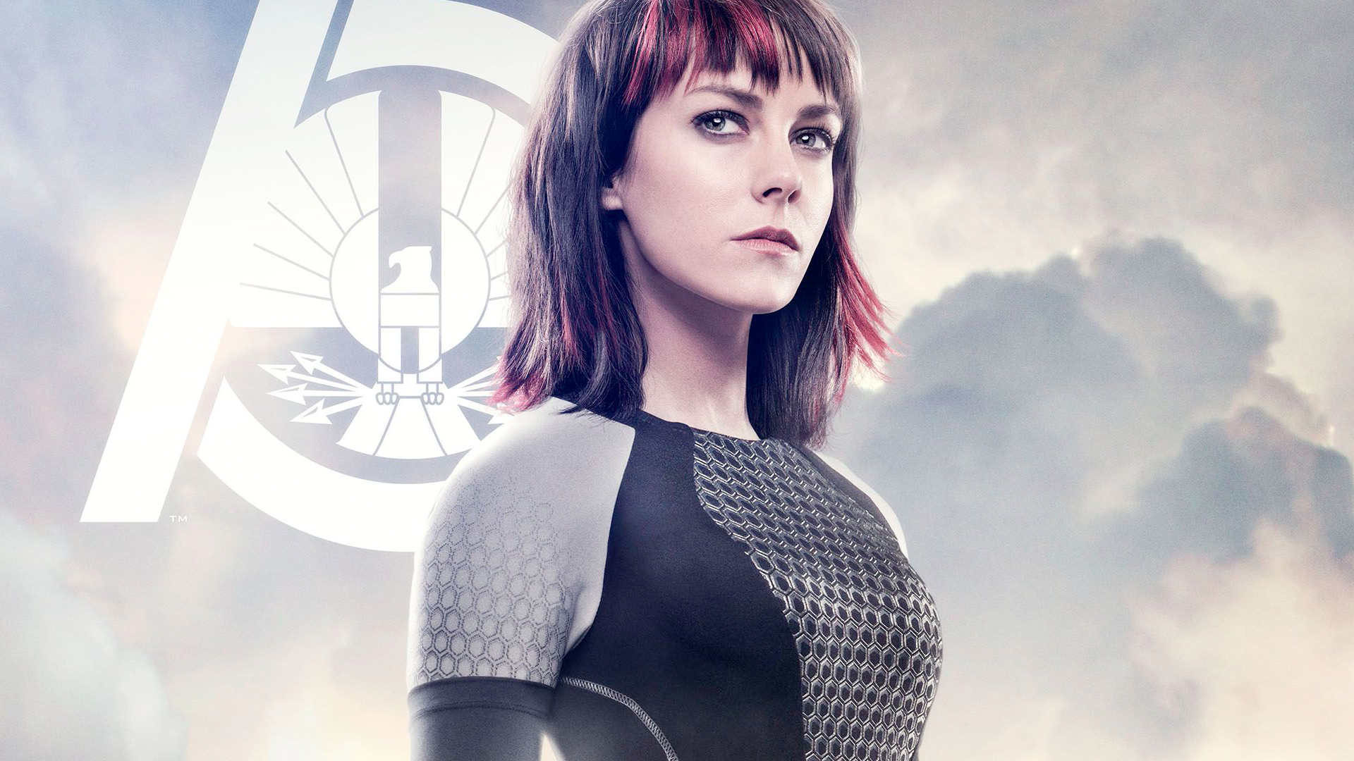 is jena malone playing female robin in batman v superman geektyrant. Black Bedroom Furniture Sets. Home Design Ideas