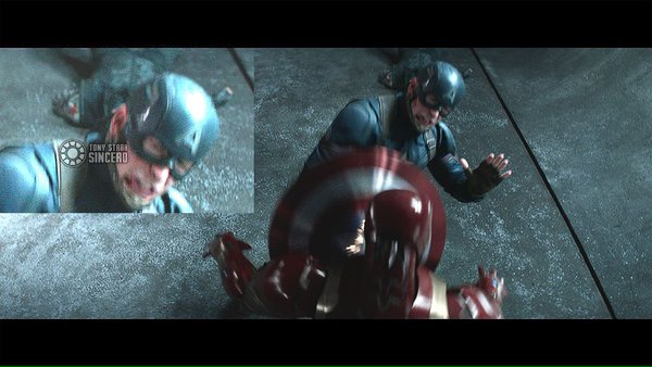 possible-big-captain-america-civil-war-spoiler-spotted-in-trailer