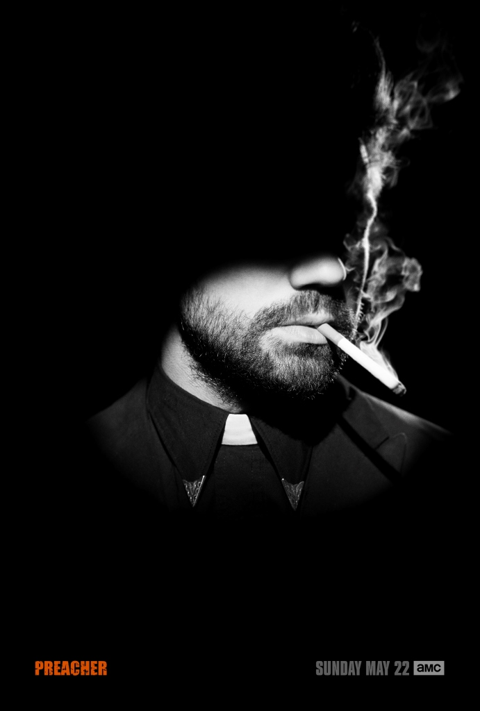 amc-reveals-preacher-teaser-poster-new-photos-and-premiere-date