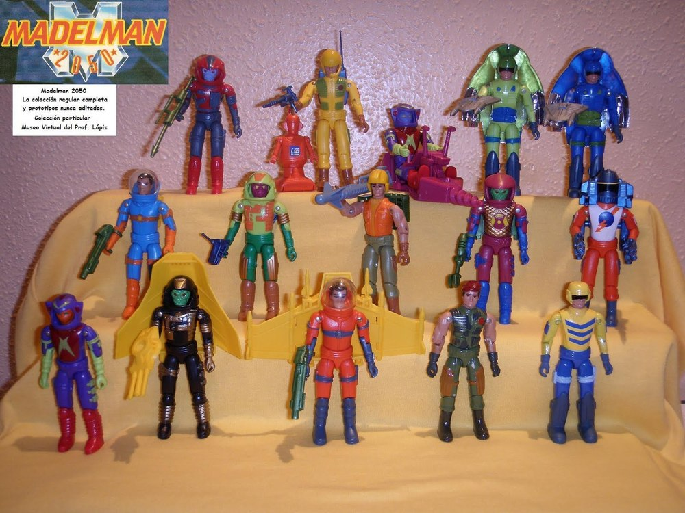 18-1980s-action-figures/cartoons-that-need-movie-adaptations7