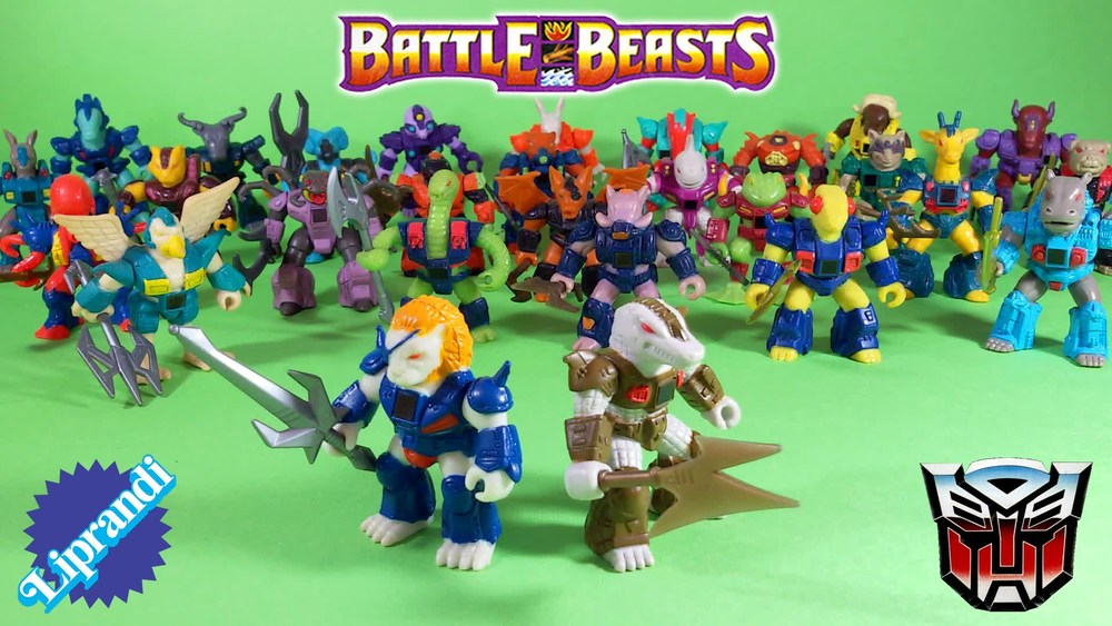 18-1980s-action-figures/cartoons-that-need-movie-adaptations10