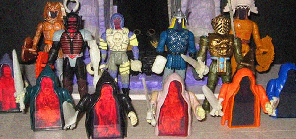 18-1980s-action-figures/cartoons-that-need-movie-adaptations13
