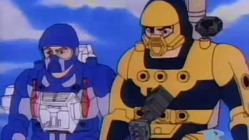 18-1980s-action-figures/cartoons-that-need-movie-adaptations14