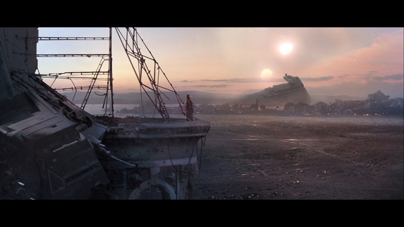 stunning-collection-of-star-wars-the-force-awakens-concept-art-released-by-ilm.jpg