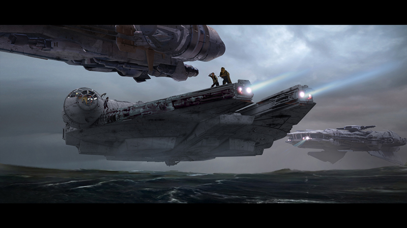stunning-collection-of-star-wars-the-force-awakens-concept-art-released-by-ilm1.jpg