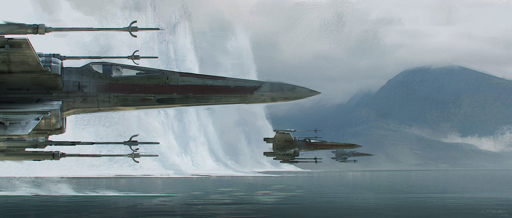 stunning-collection-of-star-wars-the-force-awakens-concept-art-released-by-ilm6.jpg