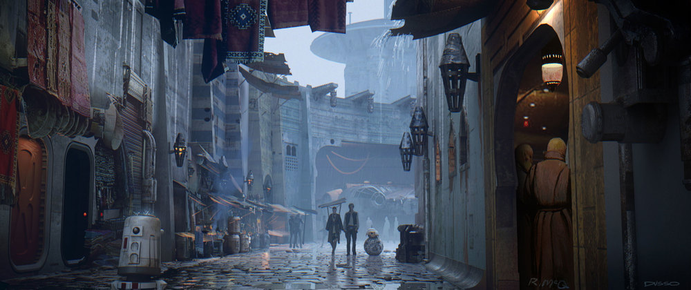 stunning-collection-of-star-wars-the-force-awakens-concept-art-released-by-ilm9.jpg