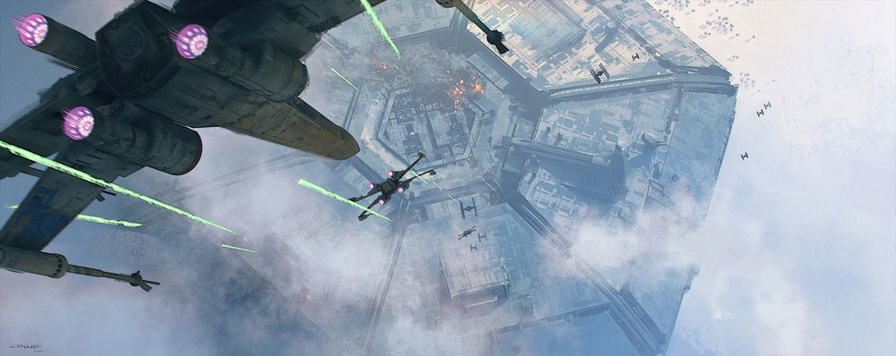 stunning-collection-of-star-wars-the-force-awakens-concept-art-released-by-ilm12.jpg