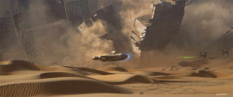 stunning-collection-of-star-wars-the-force-awakens-concept-art-released-by-ilm13.png