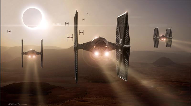 stunning-collection-of-star-wars-the-force-awakens-concept-art-released-by-ilm14.png