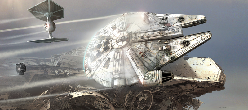 stunning-collection-of-star-wars-the-force-awakens-concept-art-released-by-ilm15.png