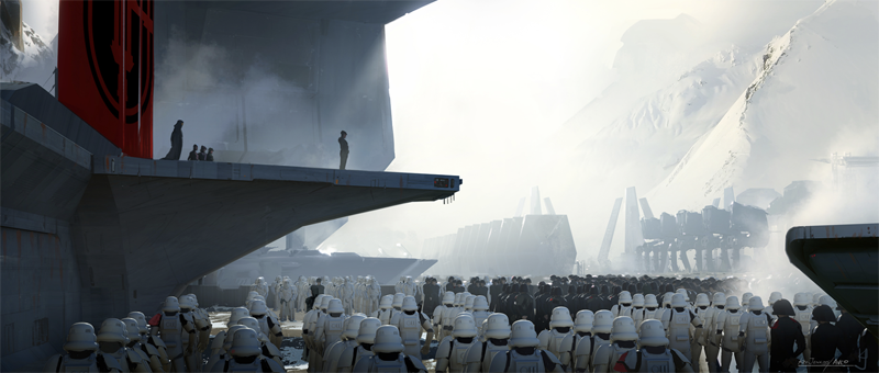 stunning-collection-of-star-wars-the-force-awakens-concept-art-released-by-ilm18.png