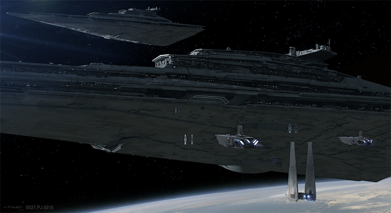 stunning-collection-of-star-wars-the-force-awakens-concept-art-released-by-ilm20.png