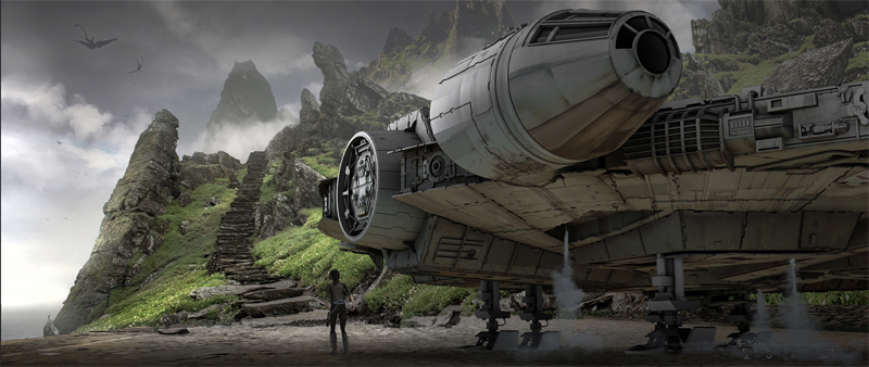 stunning-collection-of-star-wars-the-force-awakens-concept-art-released-by-ilm21.png