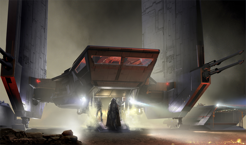 stunning-collection-of-star-wars-the-force-awakens-concept-art-released-by-ilm23.png