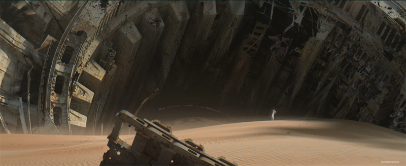 stunning-collection-of-star-wars-the-force-awakens-concept-art-released-by-ilm25.png