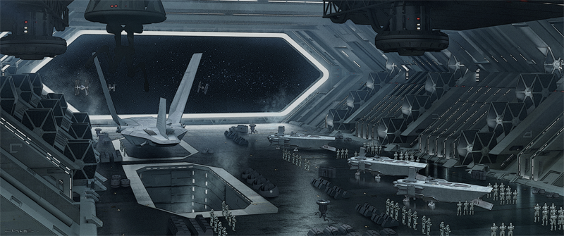 stunning-collection-of-star-wars-the-force-awakens-concept-art-released-by-ilm26.png