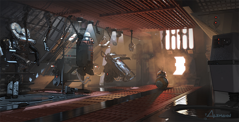stunning-collection-of-star-wars-the-force-awakens-concept-art-released-by-ilm28.png