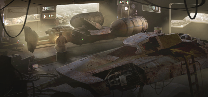 stunning-collection-of-star-wars-the-force-awakens-concept-art-released-by-ilm29.png