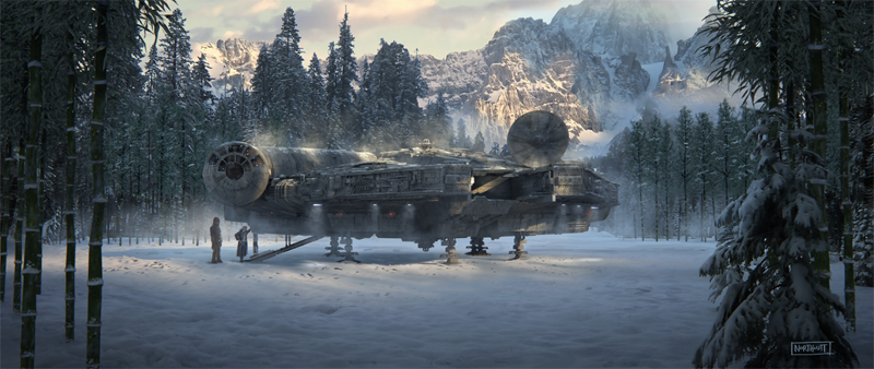stunning-collection-of-star-wars-the-force-awakens-concept-art-released-by-ilm30.png
