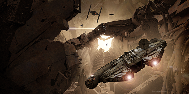 stunning-collection-of-star-wars-the-force-awakens-concept-art-released-by-ilm33.png