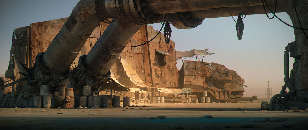 stunning-collection-of-star-wars-the-force-awakens-concept-art-released-by-ilm35.jpg