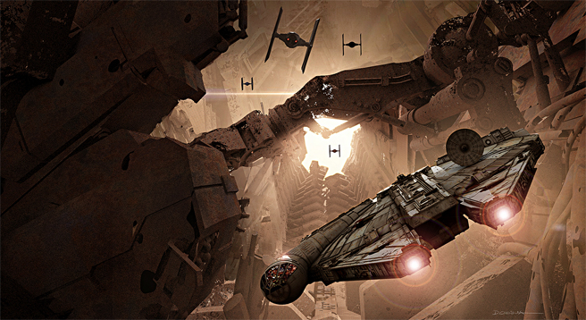 stunning-collection-of-star-wars-the-force-awakens-concept-art-released-by-ilm37.jpg