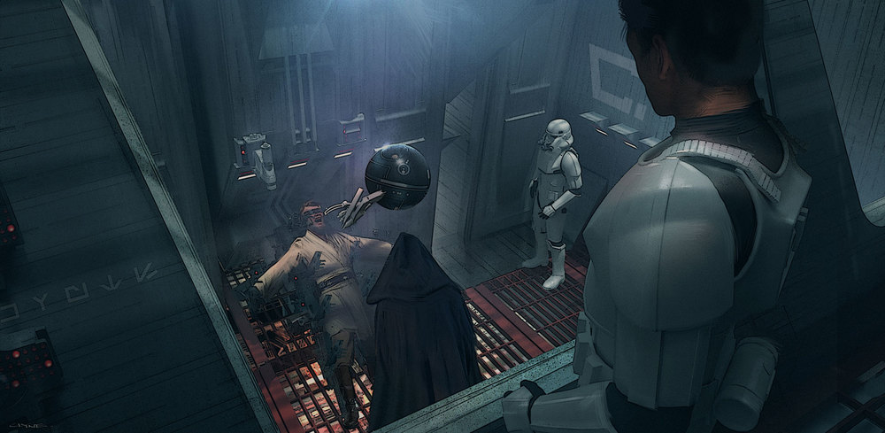 stunning-collection-of-star-wars-the-force-awakens-concept-art-released-by-ilm38.jpg